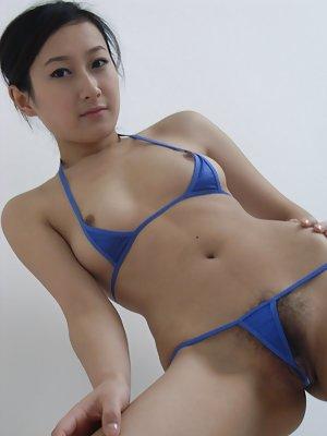 Young Asian Pics