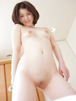 Asian Shaved Pussy Pics